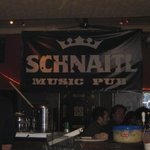 Schnaitl Pub Foto