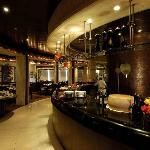 La Cucina - Award Winning Italian Restaurant
