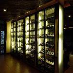 La Cucina Wine Chiller