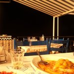 Photo of Taverna Panorama