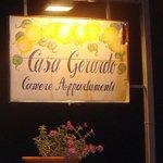 Photo of Casa Gerardo