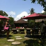giardino Ida hotel