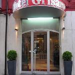 Hotel Grisaro