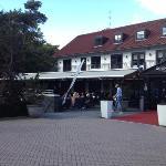 De Jagershorst