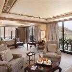 Desert Suite