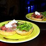 Photo of Giufa Cafe