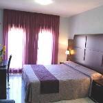 Mariami Hotel Foto