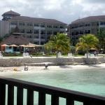Building 2 & Oceana & Pool