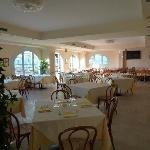 Photo of Hotel Funicolare Tesoro