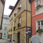 Hotel Molitor - mitten in der Altstadt!