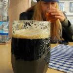 Excelent czech beer