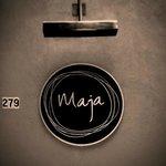 Foto de Maja