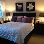 Roseberry Room
