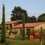 Photo of Agriturismo Il Tesoro