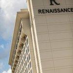 Renaissance Baton Rouge