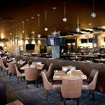 Earls Restaurant
