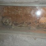 Photo de Sousse Catacombs