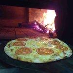 Pizzaria LaVicenza