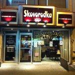 Foto de SKOVORODKA