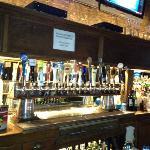 ภาพถ่ายของ Kasey's Tavern