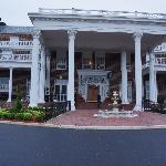 Mimslyn Inn
