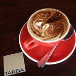 Foto de Targa