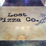 The Lost Pizza Company of Southaven