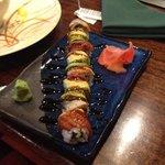 Фотография Sakura Japanese Steak House