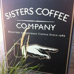 Photo de Sisters Coffee Company