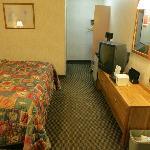 Photo de Richmond Inn & Suites