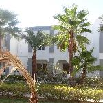COTE DE L HOTEL