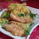 Foto Weng Yin Seafood Village