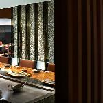 Kozan Teppanyaki at Shangri-La's Rasa Ria Resort의 사진