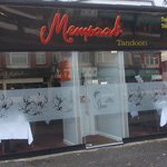 Memsaab, 1350 London Rd, Leigh-on-Sea.