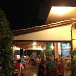 Apostolis Taverna Foto