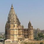 Garib Sthan Temple