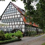 Springbach-Muehle
