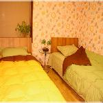 Photo of Yeha Guest House