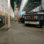 Provided By: Museu do Carro Electrico