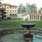 Provided by: Fondazione Magnani Rocca