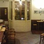 Foto de Trattoria San Giovanni