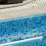 5* main pool