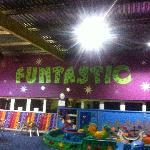 Funtastic Softplay Centre