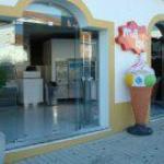 Loja 2 Rua Custodio Bras Pacheco nº13