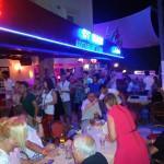 My Moon bar & restaurant