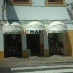 Loja 1 Largo de Santa Maria 25 A