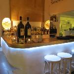 Photo of Restaurante DiMi s