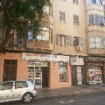 palma shop