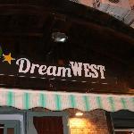 Photo of Dream West