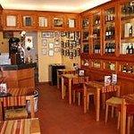 Photo of Mercearia Castello Cafe